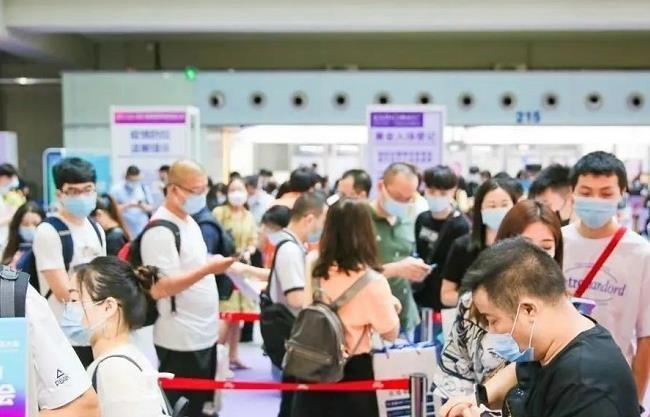 2021深圳华南美博会将延期举办(www.828i.com)