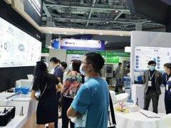 2021第四届上海智慧环保及环境监测展览会将于6月在举行