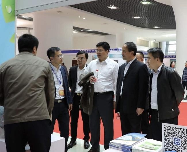2021第五届天津氢能与兰饶电池产业发展大会将于9月29日举行(www.828i.com)