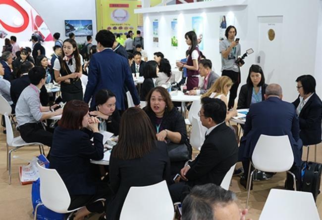 2021广州塑料橡胶及包装印刷展览会将于11月举行(www.828i.com)