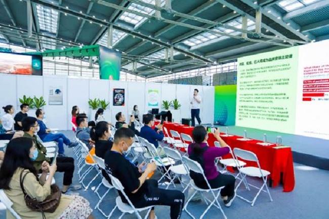 2022深圳健身展览会将于3月19日举行(www.828i.com)