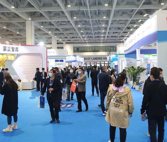 2021第7届济南绿色建筑与装配式建筑展定于9月10日举办(www.828i.com)
