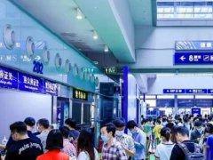2021第15届深圳塑料橡胶工业展览会将于10月19日举行