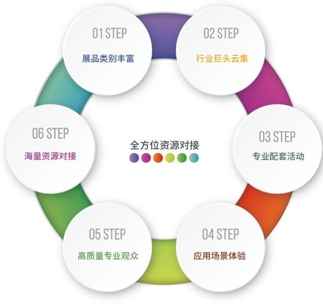 2021南京智慧节能展览会将于9月16日举行(www.828i.com)