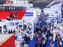 2022第十六届上海太阳能展和光伏展览和将于5月举行