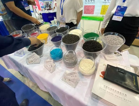 2021江苏南京塑料展览会将于10月28日举行(www.828i.com)