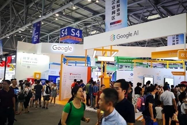 2022重庆国际半导体展览会(www.828i.com)