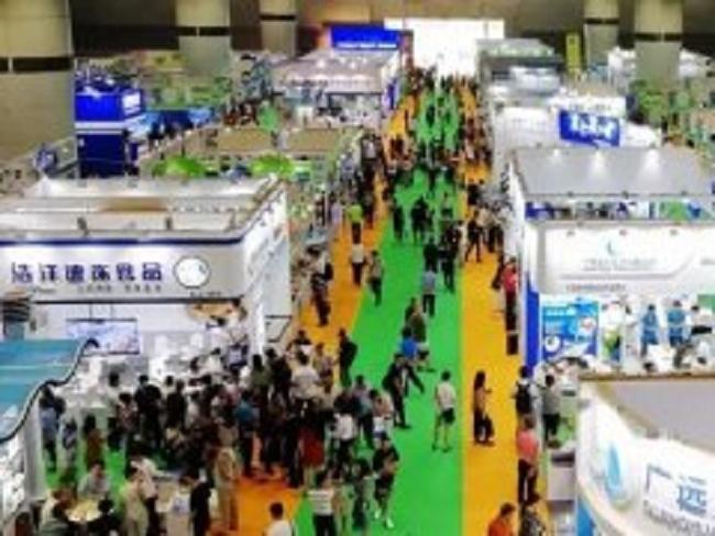 2021广州渔业展览会将于9月16日举行