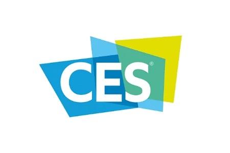2022美国拉斯维加斯消费电子展览会CES