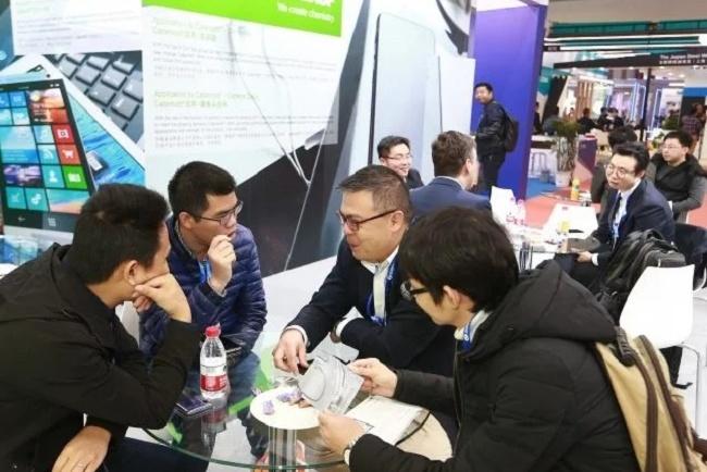 2021深圳国际增材制造、粉末冶金及先进陶瓷展览会(www.828i.com)
