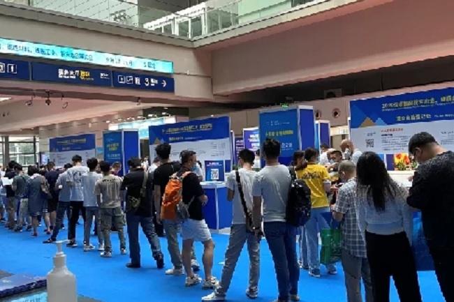 2021深圳国际先进陶瓷展览会(深圳陶瓷展)(www.828i.com)