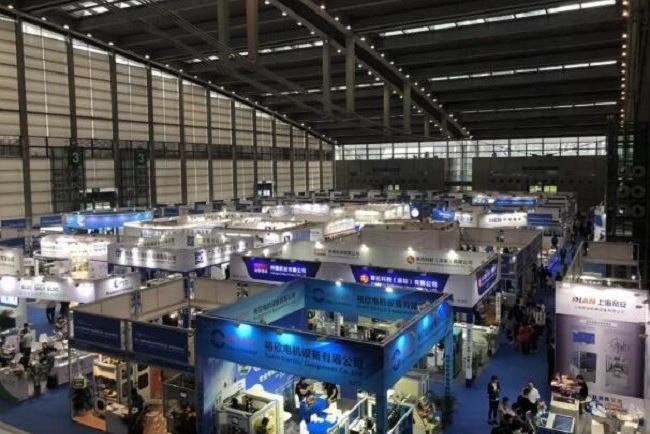 2021深圳国际小电机及电机工业、磁性材料展览会(www.828i.com)