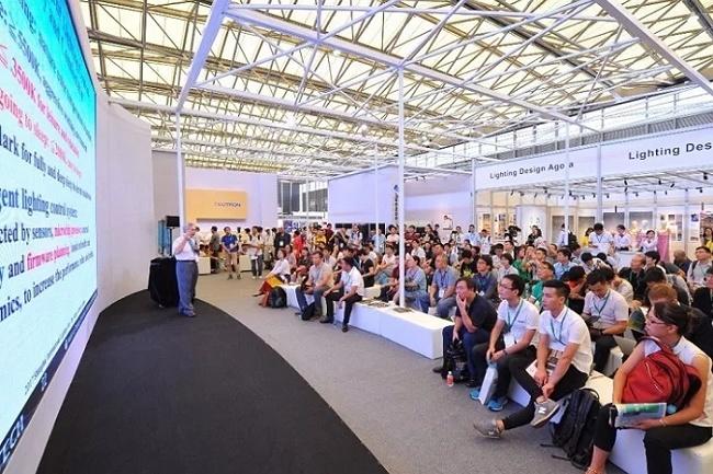 2022上海国际网印及数码印花展览会(www.828i.com)