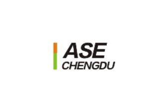 2022成都国际广告标识展览会ASE(成都广告展)