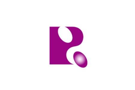 2022青岛国际塑料橡胶工业展览会CPE(青岛橡塑展)