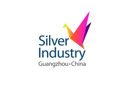 2021天津国际老龄产业展览会(天津老年展)