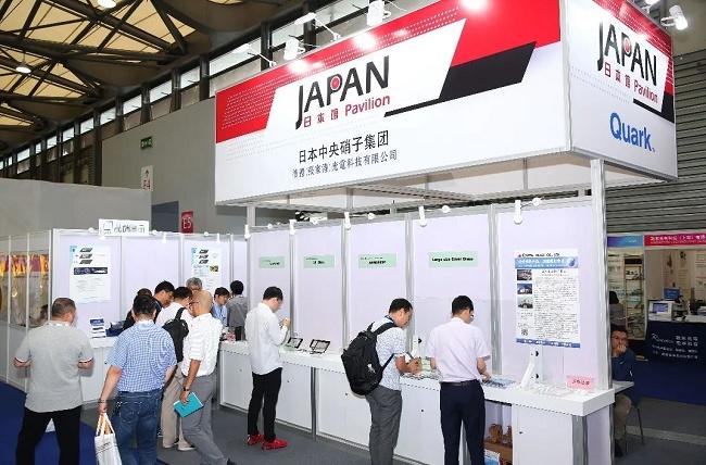 2021深圳薄膜与胶带展览会将于10月19日举行(www.828i.com)