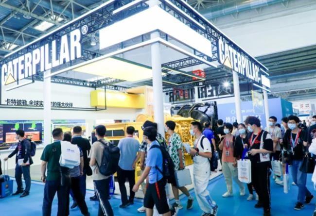 2022第22北京石油石化技术装备展览会cippe将于3月举行(www.828i.com)