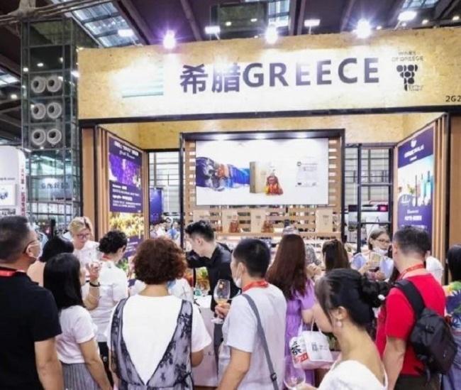 2021第四届深圳葡萄酒与烈酒展览会将于9月10日举行(www.828i.com)