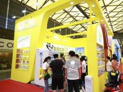 2021上海礼品及家居用品展览会将于12月举行