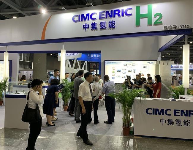 2021广州电池产业博览会暨第六届亚太电池展定于11月18日举行(www.828i.com)