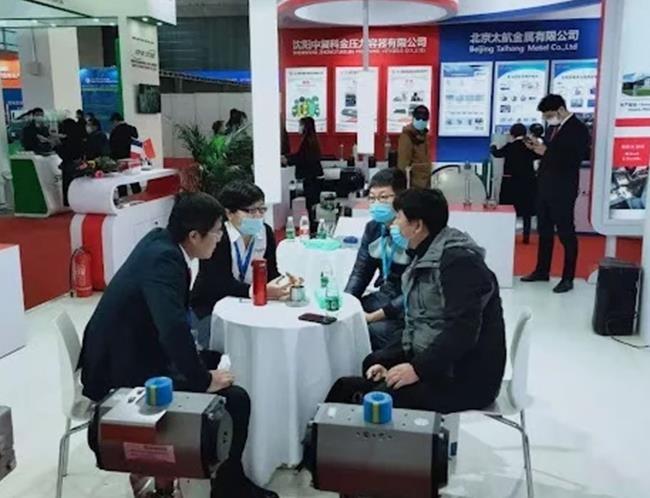 2021成都天然气车船加气站设备展览会11月中旬举行(www.828i.com)