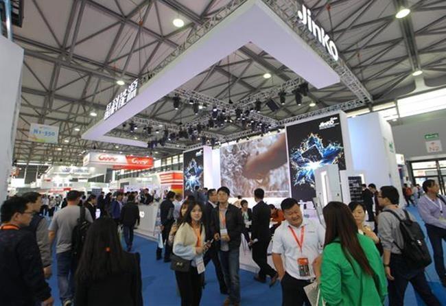2022第7届上海储能技术大会暨展览会SNEC将于5月举行(www.828i.com)