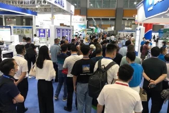 2021广州国际电池产业展览会(亚太电池展)(www.828i.com)