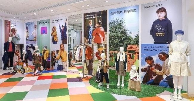 进博会:2021上海进口博览会将于11月5日举行(www.828i.com)