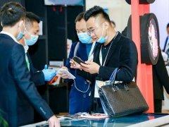 2021第12届深圳自有品牌展览会PLF将于9月举行