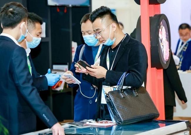 2021第12届深圳自有品牌展览会PLF将于9月举行(www.828i.com)