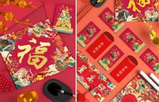 2021第3届深圳礼品包装展览会将于10月底举行(www.828i.com)