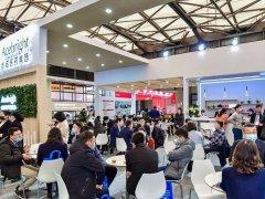 2021第21届世界制药原料中国展CPhI将于12月在上海举行