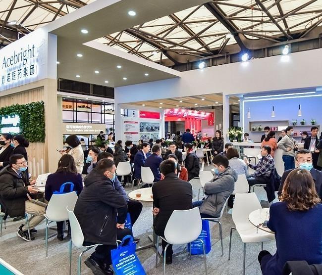 2021世界制药原料中国展CPhI(上海制药展)(www.828i.com)