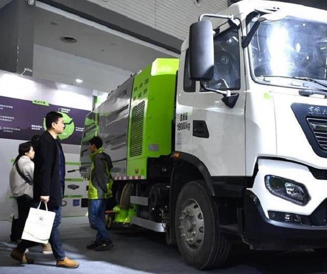 2021第六届西安环保展览会定于11月6-8日举行(www.828i.com)