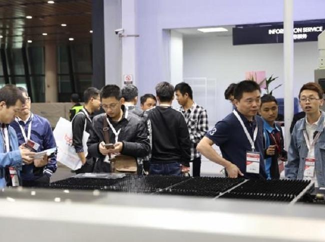 2022上海机箱机柜及配套产品展览会SCE将于3月举行(www.828i.com)
