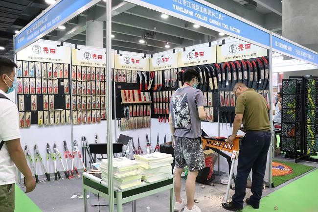 2021年第130届秋季广交会将于10月15日开幕(www.828i.com)
