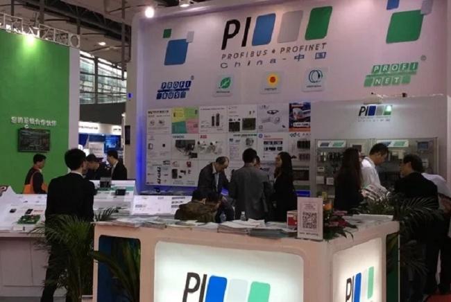 2022西安国际电源展览会(www.828i.com)