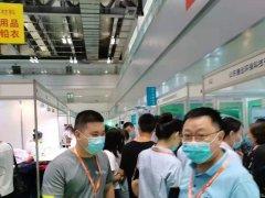 CWMEE2022第三十届重庆医疗器械展览会