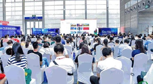 2022第十六届深圳国际物流与供应链博览会即将举行(www.828i.com)