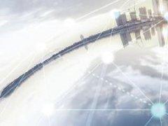 2022中国工业博览会CIE于3月16日在天津举行