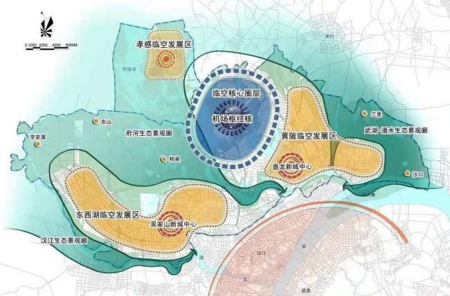 关于加快武汉市会展业发展的若干措施(www.828i.com)