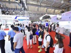 2021中国医疗创新与服务展