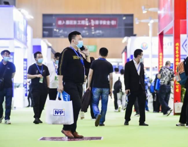 2022成都太阳能光伏及储能技术设备展览会将于3月举行(www.828i.com)