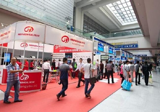 2021第18届中国国际公共安全博览会(安博会CPSE)将于10月举行(www.828i.com)