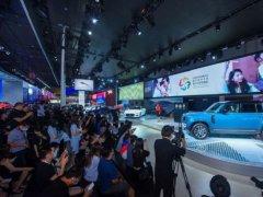 2021成都汽车展览会延期举办,成都车展举办时间