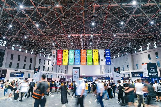 2021第23届中国工博会将于12月1日在上海举行(www.828i.com)