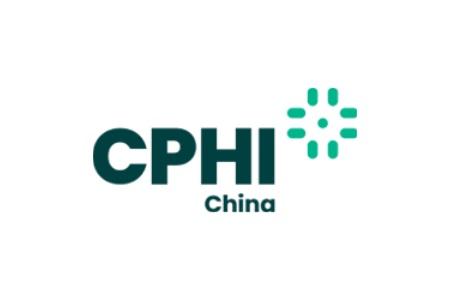 2022深圳国防信息化装备与技术展览会CNTE