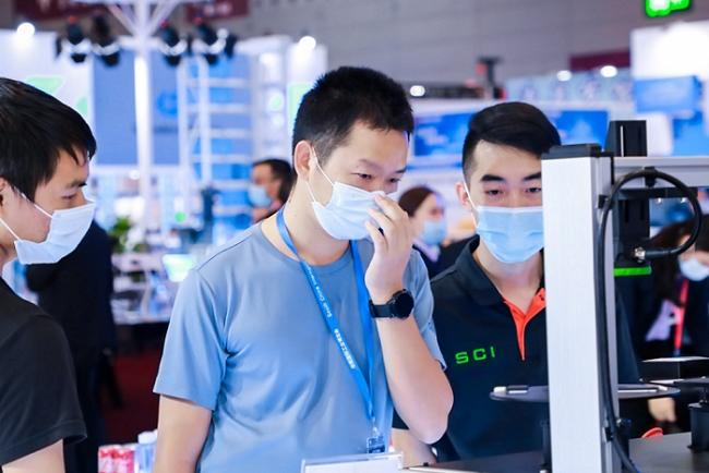 2021华南工业博览会将于9月27日如期举行(www.828i.com)