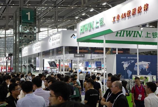 2021亚洲电子生产设备展将于10月20日在深圳举行(www.828i.com)